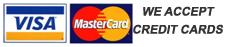 Jacksonhouse-Plumbing-credit-cards
